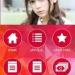 Javsubtitle.co Retina Responsive Images